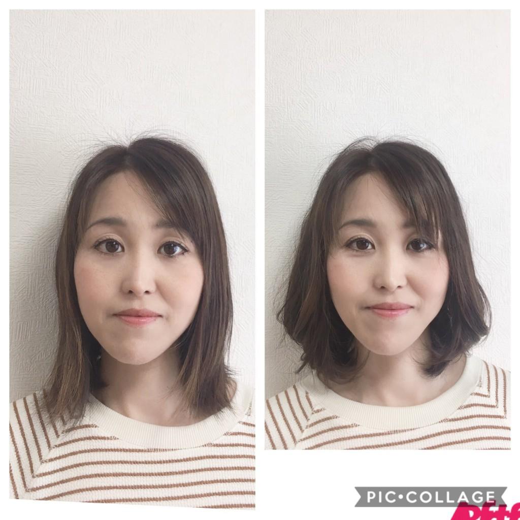 Y.Kさん_川路 綾希